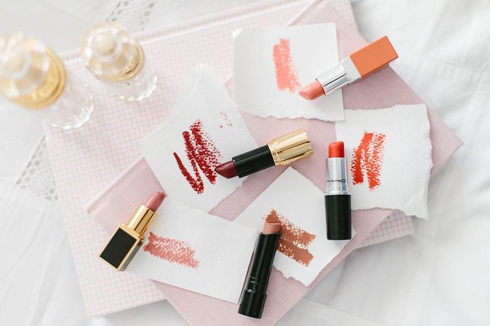 24 Blogpost Ideas For Beauty Bloggers