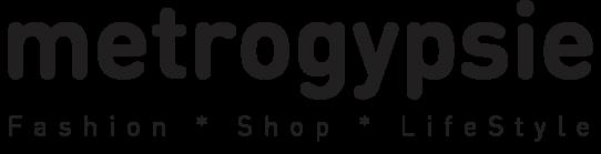 METROGYPSIE