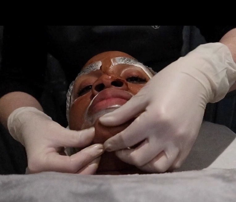 Where To Get Your Facial, Waxing & SelfCare Done in London